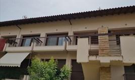 Duplex 90 m² на Сітонії (Халкідіки)