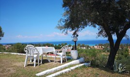 Detached house 127 m² in Kassandra, Chalkidiki
