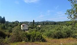 Land 9359 m² in Corfu