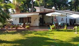 Maison individuelle 96 m² à Kassandra (Chalcidique)