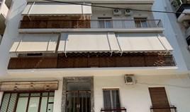 Geschaeft 450 m² in Athen