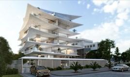 Apartament 153 m² w Atenach