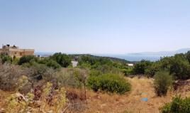 Земельна ділянка 6000 m² на Криті