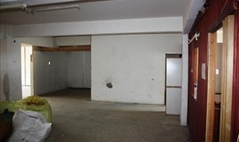 Business 250 m² in Thessaloniki
