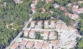 复式住宅 382 m² 位于雅典