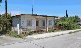Kuća 78 m² na Olimpska regija