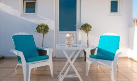 Flat 25 m² in Athens