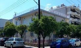 Geschaeft 245 m² in Athen