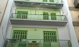 Бізнес 480 m² в Афінах