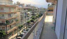 Flat 88 m² in Thessaloniki