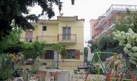 Dom wolnostojący 255 m² na Thassos