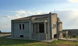 بيت مستقل 410 m² في ضواحي سالونيك