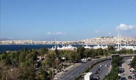 شقة 152 m² في أثينا