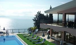 Hotel 860 m² in Corfu