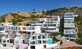 Maisonette 140 m² in Crete