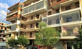 Квартира 75 m² в Салониках
