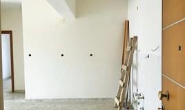 Квартира 112 m² в Салоніках