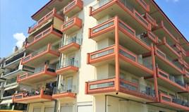 Квартира 109 m² в Салониках