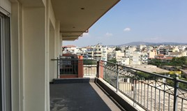 Квартира 98 m² в Салониках