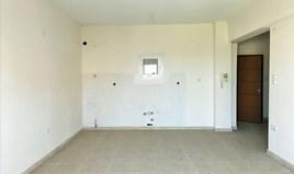 شقة 100 m² في  تسالونيكي