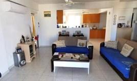 公寓 108 m² Paphos