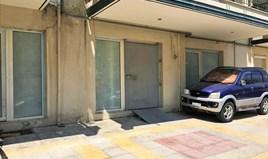 商用 88 m² 位于塞萨洛尼基