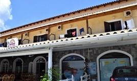 Wohnung 200 m² auf Korfu