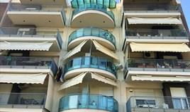Duplex 176 m² 位于塞萨洛尼基