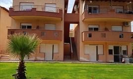 Mezoneta 68 m² na Sitoniji (Halkidiki)