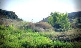 Land 12041 m² in Limassol