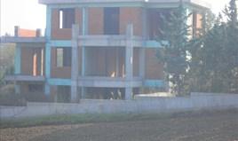 Таунхаус 270 m² в передмісті Салонік