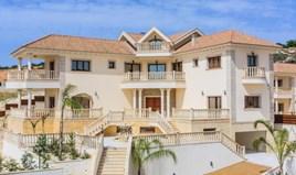 Vila 662 m² u Limasol