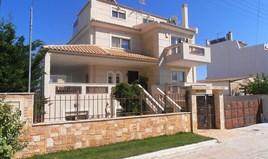 Μονοκατοικία 330 m² στην Αττική