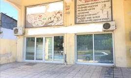 բիզնես 330 m²  քաղաքամերձ Սալոնիկում