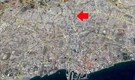 Land 760 m² in Limassol