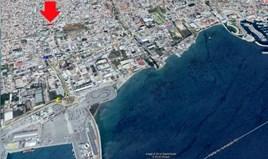 Land 831 m² in Limassol