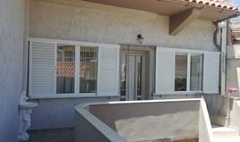 Maison individuelle 230 m² en Crète