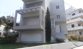 Apartament 95 m² na Attyce