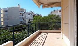 Stan 92 m² u Atini