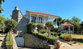Einfamilienhaus 178 m² in Thessaloniki