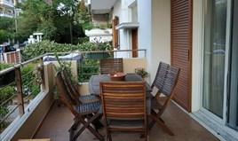 Wohnung 110 m² in Athen
