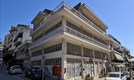 Geschaeft 800 m² in Athen