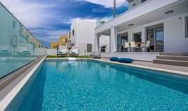 Villa 112 m² Girit'te