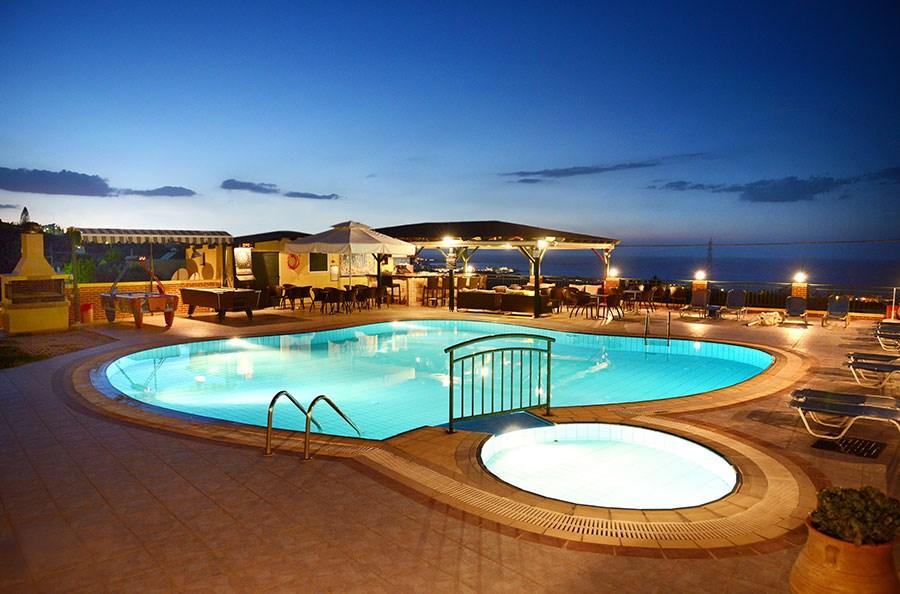 Отель купить за рубежом коттедж в болгарии купить