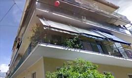 Квартира 24 m² в Афинах