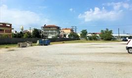 Бізнес 1770 m² в Салоніках