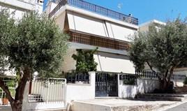 Διαμέρισμα 64 m² στην Αθήνα