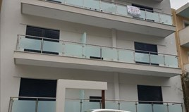 Квартира 74 m² в Афінах