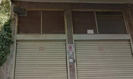 Poslovni prostor 93 m² u Atini