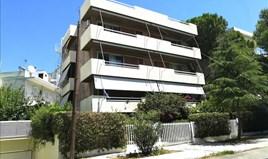 Бізнес 438 m² в Афінах